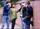 Подросткам помогут бросить курить