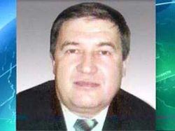 Суд признал законность предъявленных Александру Бульбову обвинений