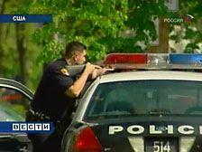В Майами неизвестный открыл в школе стрельбу, один человек ранен