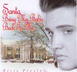 Гарт Брукс обогнал Элвиса Пресли по количеству проданных дисков