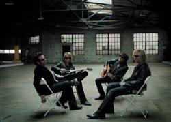 Группа Bon Jovi выступит перед королевой Великобритании