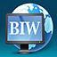 BIW - online-журнал бизнеса в интернете