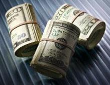 Госдума согласна объявить $24 тыс. преступной суммой