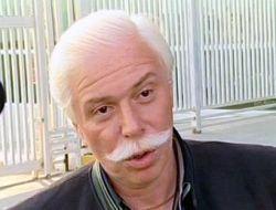 Бадри Патаркацишвили опроверг историю о чемодане с деньгами для Ираклия Окруашвили