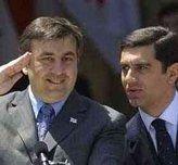 Ираклий Окруашвили поставил перед Михаилом Саакашвили «условие мира»
