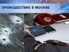 На юго-востоке Москвы совершено заказное убийство