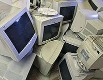 Сеть магазинов Ultra Electronics вновь оказалась в центре рейдерского скандала