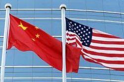 «Мозги» и высокотехнологичный бизнес из РФ побежали в КНР