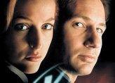 В начале 2008 года в прокат выйдет долгожданный сиквел «Секретные материалы – 2»