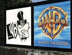 Warner Bros. снова отложил выход на российский кинорынок