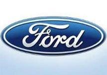 Рабочие российского завода Ford остановили конвейер и требуют повышения зарплаты