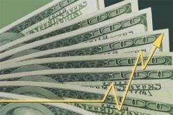 Зарплата нового директора-распорядителя МВФ Доминика Стросс-Кана составит почти 421 тыс. долларов в год