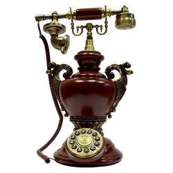 7 советов эффективности при телефонном разговоре