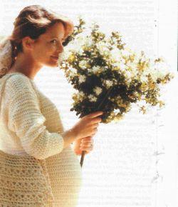 Беременность и роды: как продумать зачатие