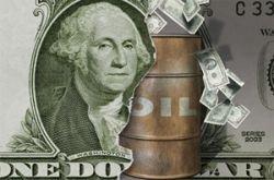 Цены на нефть стремительно приближаются к отметке 100 долларов за баррель