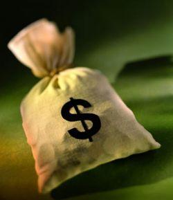 Китай обрушил доллар