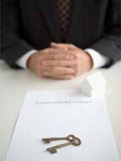 Ипотека не умрет, но кредиты будут дороже, чем до кризиса