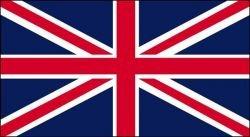 Враги Великобритании – Россия и Китай: британская контрразведка предъявила обвинения «российским шпионам»
