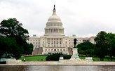Стратегия «Умная сила» поможет улучшить имидж США в мире