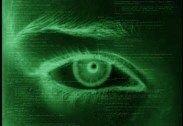 Исламские шпионы черпают вдохновение в Интернете