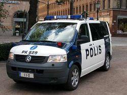 В финской школе открыли стрельбу: есть жертвы