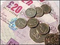Пенсионера пригрозили засудить за долг в 0.00 фунтов стерлингов