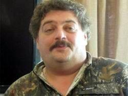 Дмитрий Быков: распад РФ неизбежен