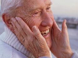 Признаки внешнего старения могут предвещать проблемы сердца
