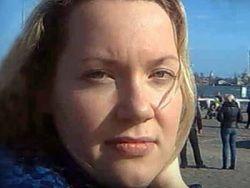 Финский суд отказался вернуть Завгородней ее детей - Финляндия, суд, дети...