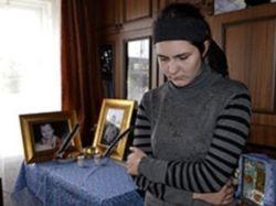 Двое детей сгорели заживо из-за долга за свет в 1122 рубля