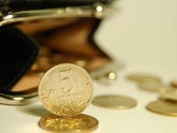 МЭР: инфляция в России сохранится на уровне 5% до 2020 года