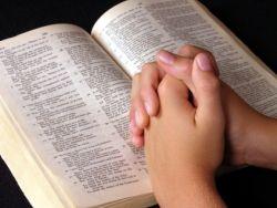 РПЦ поддержала идею создания молитвенных комнат в школах