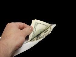 Коррупция в США: распилы и откаты