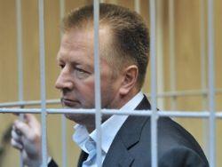 Другу Сердюкова сорвали юбилей в компании с Дженнифер Лопес