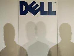 Новость на Newsland: Доходы Dell снизились в третьем квартале