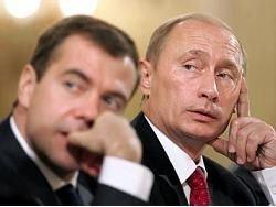 Кремль размещал заказуху в CNBC и Huffington Post