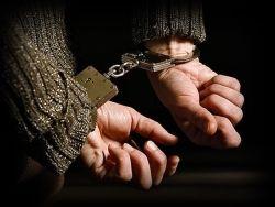 Новость на Newsland: Следователи МВД подозреваются в сбыте фальшивых денег