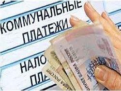 Должники в скором времени могут поплатиться за долги жильем