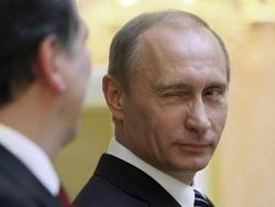 Интеграция Грузии в НАТО невозможна без согласия России