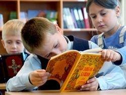Новость на Newsland: Ливанов: учить основам религии в школах должны только педагоги