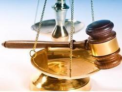 Новость на Newsland: Главу ЦНИИ Минобороны осудили условно за ущерб в 5 млн