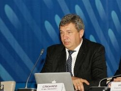 Минрегион: тарифы ЖКХ на острове Русский могут стать сумасшедшими