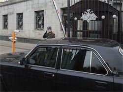 СМИ анонсировали новое дело о хищениях в Минобороны