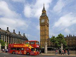 Британские депутаты отстаивают интересы других стран за взятки