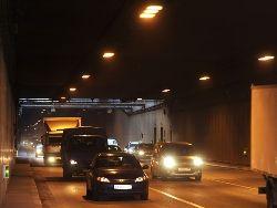 Кадеты-музыканты разбились в тоннеле на ТТК