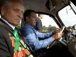 Штрафы до 500 тыс. рублей увеличат только для пьяных водителей