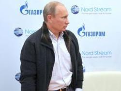 """""""Газпром"""" может оштрафовать Украину на сумму от $2,7 до $5,7 млрд"""