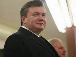 Мнение: Януковичи будут править Украиной 28 лет