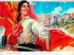 Китайцы хотят сто лет строить брежневский социализм