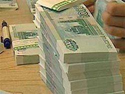 Степашин: ежегодно разворовывается 1 трлн рублей